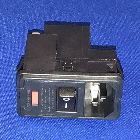 94610006684 Kinetic Power Socket