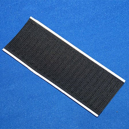 J1067 Chattanooga Optiflex Velcro Hook