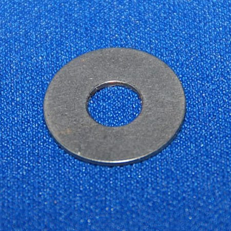 J6064 Chattanooga Optiflex Washer